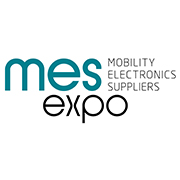 MES Mobility Electronics Suppliers Expo